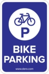 bike-parking-sign