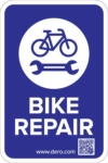 bike-repair-sign