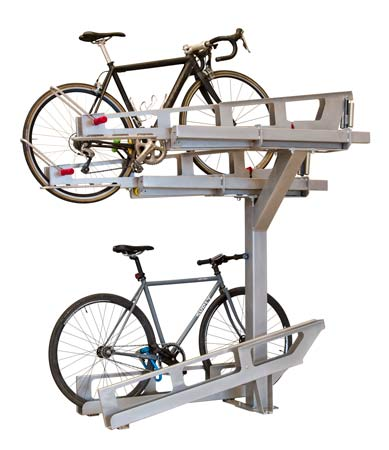 Bpm Select The Premier Building Product Search Engine Bicycle