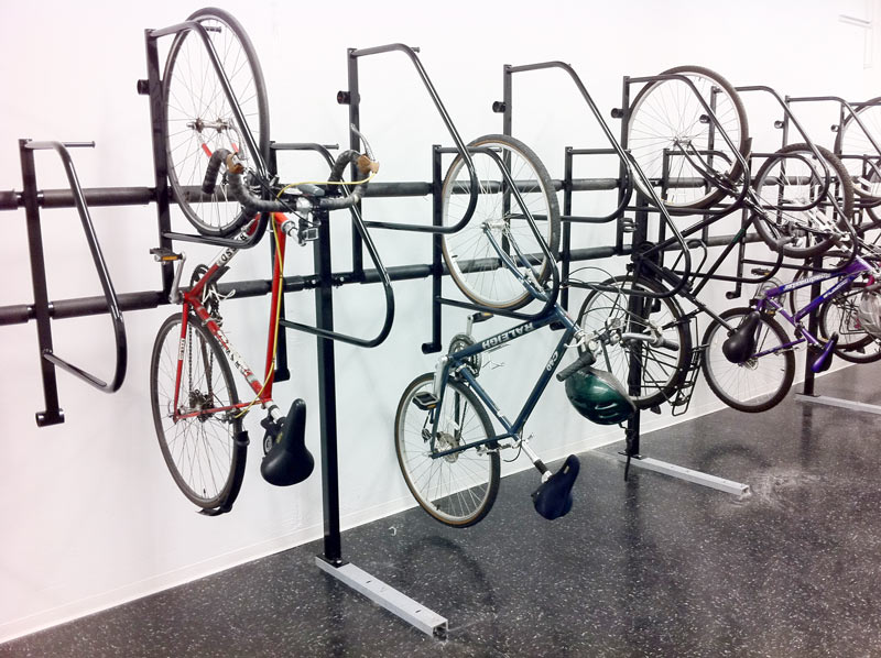 Duro Bike Rack Racks Blog Ideas